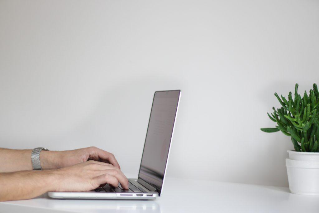 aan de slag met e-mental health