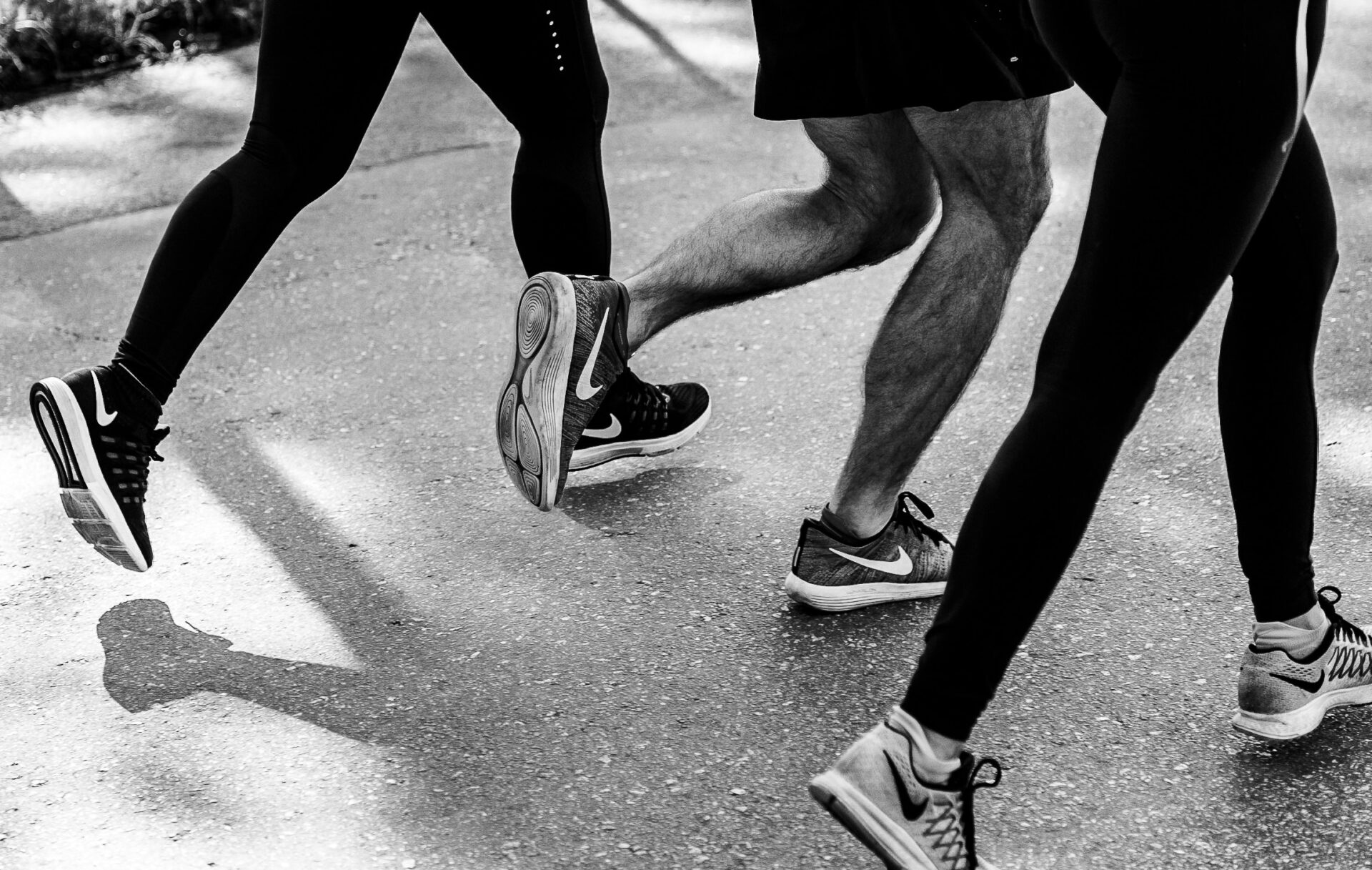 (Nederlands) Running therapie